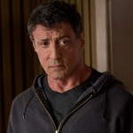 Sylvester Stallone plastic surgery 03