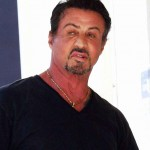 Sylvester Stallone plastic surgery 05
