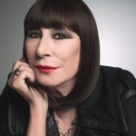 Anjelica Huston after plastic surgery 03