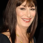 Anjelica Huston after plastic surgery 04