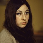 Anjelica Huston before plastic surgery 03