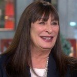 Anjelica Huston plastic surgery 01