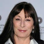 Anjelica Huston plastic surgery 02