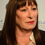 Anjelica Huston plastic surgery 03