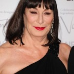 Anjelica Huston plastic surgery 04