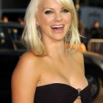 Anna Faris after breast augmentation 01