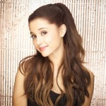 Ariana Grande after plastic surgery 03