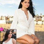 Ariel Winter before and after breasts reduction 02