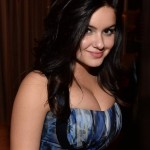 Ariel Winter plastic surgery 06