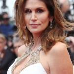 Cindy Crawford after plastic surgery 05