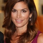 Cindy Crawford after plastic surgery 07