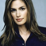 Cindy Crawford plastic surgery 05