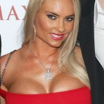 Coco Austin after breast augmentation 02