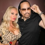 Coco Austin and Ice-T plastic surgery 01