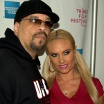 Coco Austin and Ice-T plastic surgery 02