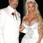 Coco Austin and Ice-T plastic surgery 03