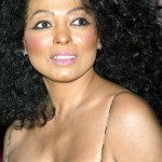 Diana Ross plastic surgery 11