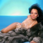 Diana Ross plastic surgery 16