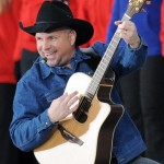 Garth Brooks plastic surgery 01