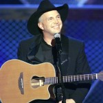 Garth Brooks plastic surgery 02