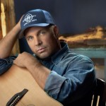 Garth Brooks plastic surgery 04