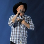 Garth Brooks plastic surgery 07