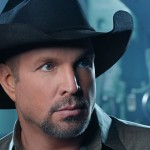 Garth Brooks plastic surgery 10