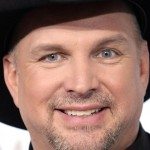 Garth Brooks plastic surgery 12