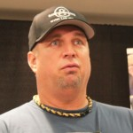 Garth Brooks plastic surgery 13