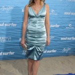 Helen Hunt plastic surgery 03