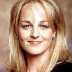 Helen Hunt plastic surgery 04