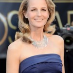 Helen Hunt plastic surgery 05