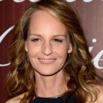 Helen Hunt plastic surgery 06