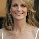 Helen Hunt plastic surgery 08