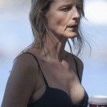 Helen Hunt plastic surgery 09