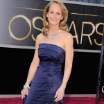 Helen Hunt plastic surgery 10