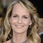 Helen Hunt plastic surgery 11