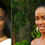 Jada Pinkett Smith before and after plastic surgery 01
