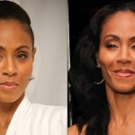 Jada Pinkett Smith before and after plastic surgery 02