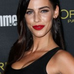 Jessica Lowndes after breast augmentation 03