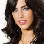 Jessica Lowndes plastic surgery 01