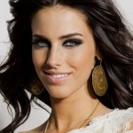 Jessica Lowndes plastic surgery 03