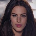 Jessica Lowndes plastic surgery 04