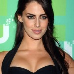 Jessica Lowndes plastic surgery 05