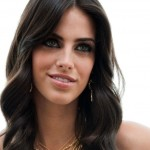 Jessica Lowndes plastic surgery 06