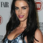 Jessica Lowndes plastic surgery 07