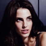 Jessica Lowndes plastic surgery 08