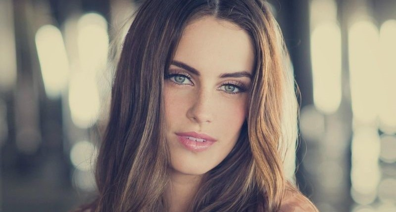 Jessica Lowndes plastic surgery