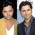 John Stamos before and after plastic surgery 02