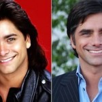 John Stamos before and after plastic surgery 07